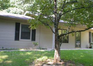 Casa en Remate en Morristown 37813 E JACKSON CIR - Identificador: 3826988471