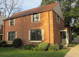 Casa en Remate en La Grange 60525 EAST AVE - Identificador: 3827012564