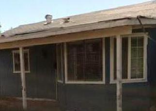Casa en Remate en Apache Junction 85120 E MERCURY DR - Identificador: 3831399304