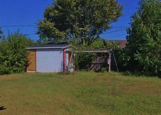 Casa en Remate en Irving 75060 18TH ST W - Identificador: 3831558736