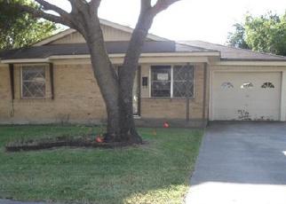 Casa en Remate en Mesquite 75149 RHONDA ST - Identificador: 3831569686