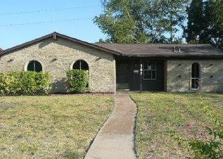 Casa en Remate en Garland 75043 MALIBU DR - Identificador: 3831609539
