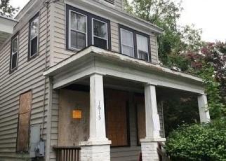 Casa en Remate en Portsmouth 23704 CHARLESTON AVE - Identificador: 3832846820