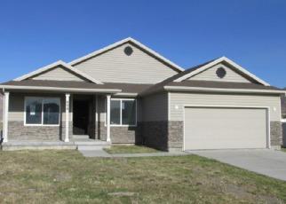 Casa en Remate en Tooele 84074 FLINT CIR - Identificador: 3833088579