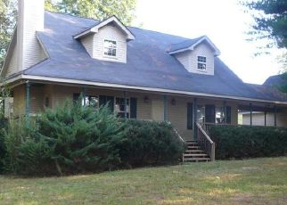 Casa en Remate en Mcminnville 37110 SIMERLY LN - Identificador: 3833197634