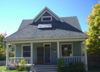 Casa en Remate en Kalispell 59901 9TH AVE W - Identificador: 3833277788