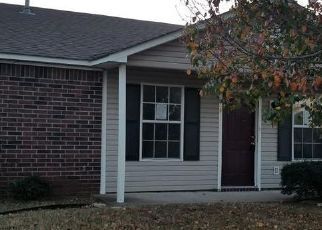 Casa en Remate en Owasso 74055 N 151ST EAST AVE - Identificador: 3834732739
