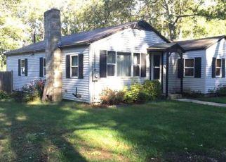 Casa en Remate en Mansfield 02048 THORNTON RD - Identificador: 3834738874