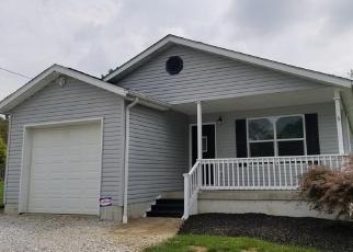 Casa en Remate en Canal Fulton 44614 BROWNWOOD AVE NW - Identificador: 3835010404