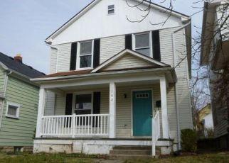 Casa en Remate en Dayton 45410 INDIANA AVE - Identificador: 3835526784
