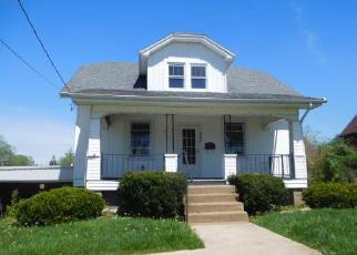 Casa en Remate en West Union 45693 E WALNUT ST - Identificador: 3835753657