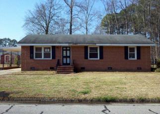 Casa en Remate en Wilson 27893 POE ST SW - Identificador: 3835773806