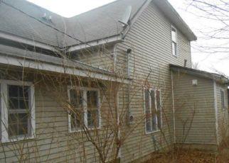 Casa en Remate en Summitville 46070 E 1700 N - Identificador: 3837082465