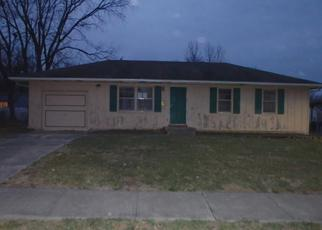 Casa en Remate en Belton 64012 PACIFIC DR - Identificador: 3837358385