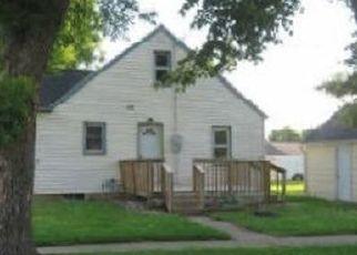 Casa en Remate en Pipestone 56164 6TH AVE SE - Identificador: 3837567297