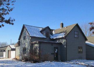 Casa en Remate en New Ulm 56073 N FRANKLIN ST - Identificador: 3837582182
