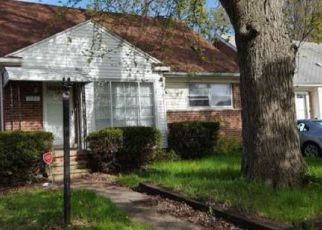 Casa en Remate en Inkster 48141 ARLINGTON ST - Identificador: 3837670663