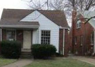 Casa en Remate en Detroit 48205 SIMMS ST - Identificador: 3837716204