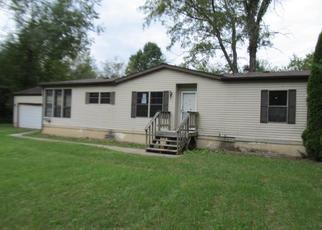 Casa en Remate en Constantine 49042 OXBOW DR - Identificador: 3837788477