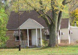 Casa en Remate en Clarkston 48348 ORTONVILLE RD - Identificador: 3837915935