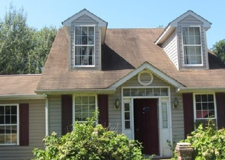 Casa en Remate en Abell 20606 ABELL RD - Identificador: 3838098113