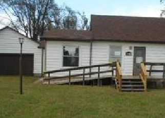 Casa en Remate en Harveyville 66431 HIGHWAY K31 - Identificador: 3838340322