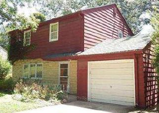 Casa en Remate en Sioux City 51103 COLLINS ST - Identificador: 3838391117