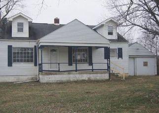 Casa en Remate en Norman 47264 N COUNTY ROAD 800 W - Identificador: 3838490103