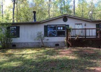 Casa en Remate en Moreland 30259 BEAR CREEK TRL - Identificador: 3838929395