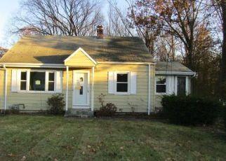 Casa en Remate en New Britain 06053 SLATER RD - Identificador: 3839108529