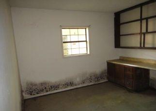 Casa en Remate en Bradford 72020 HIGHWAY 367 N - Identificador: 3839228986
