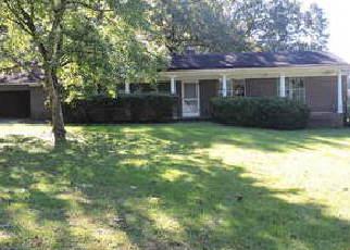 Casa en Remate en Talladega 35160 MIMOSA ST - Identificador: 3839454978