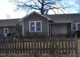 Casa en Remate en Jemison 35085 COUNTY ROAD 38 - Identificador: 3839519346