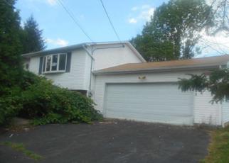 Casa en Remate en Boiceville 12412 BEECHFORD DR - Identificador: 3839596433