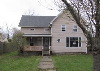 Casa en Remate en Waverly 14892 LODER ST - Identificador: 3839613509
