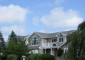 Casa en Remate en Copiague 11726 LAGOON DR N - Identificador: 3839641100