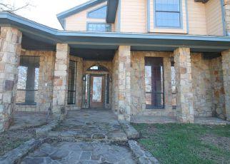 Casa en Remate en Poolville 76487 ERWIN RD - Identificador: 3840002430