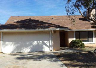 Casa en Remate en Acton 93510 GARLOCK RD - Identificador: 3840213989