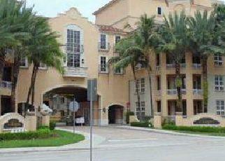 Casa en Remate en Miami 33180 NE 185TH ST - Identificador: 3841232258