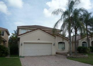 Casa en Remate en Coconut Creek 33073 PEBBLEBROOK TER - Identificador: 3841601928