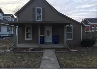 Casa en Remate en Smithville 64089 E CHURCH ST - Identificador: 3842039453