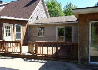 Casa en Remate en Centralia 62801 ZION HILL RD - Identificador: 3844037943