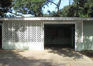 Casa en Remate en Gramercy 70052 N EZIDORE AVE - Identificador: 3844242910