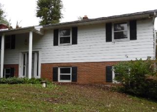 Casa en Remate en Fallston 21047 HILLSBORO CT - Identificador: 3844285378