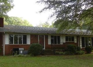 Casa en Remate en Midland 28107 ALVIN HOUGH RD - Identificador: 3844541601