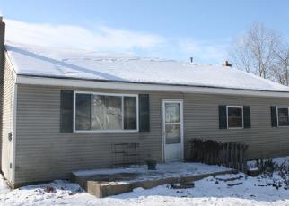 Casa en Remate en Woodstock 43084 FLYNN ST - Identificador: 3844742632