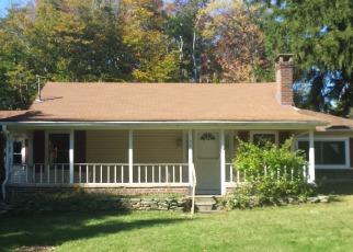 Casa en Remate en Pocono Lake 18347 STONEY HOLLOW RD - Identificador: 3844809194