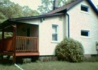 Casa en Remate en Tionesta 16353 ROUTE 36 - Identificador: 3844826277