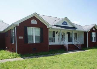 Casa en Remate en Woodville 35776 ROBINWOOD LN - Identificador: 3845030823