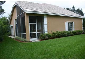 Casa en Remate en Coral Springs 33071 NW 19TH MNR - Identificador: 3847421270